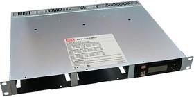 RKP-1UT-CMU1, Корзина для источников питания RCP-1000