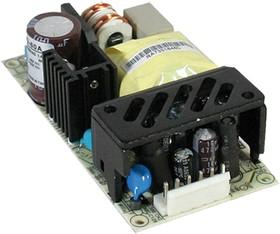 RPD-60B, Блок питания