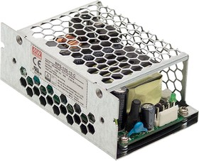 RPS-120-15-C, Блок питания