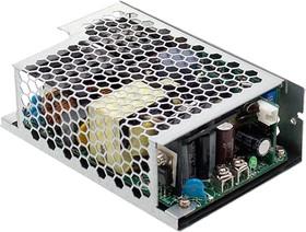 RPS-300-15-C, Блок питания