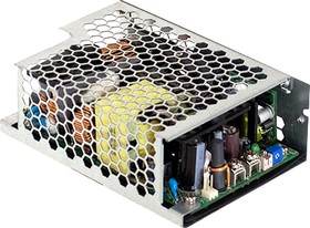 RPS-400-27-C, Блок питания