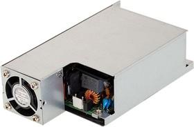 RPS-400-18-SF, Блок питания