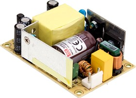 RPS-65-3.3, Блок питания