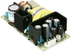 RPS-60-5, Блок питания