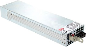 RSP-1600-27, Блок питания