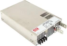RSP-2400-12, Блок питания