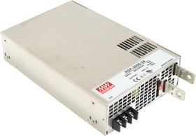 RSP-3000-12, Блок питания