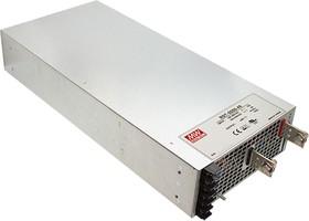 RST-5000-36, Блок питания