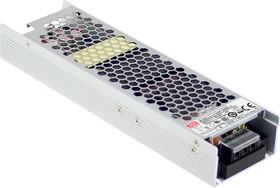 UHP-350R-24, Блок питания