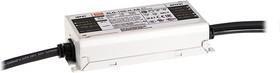 XLG-100-H-AB, AC/DC LED, блок питания для светодиодного освещения