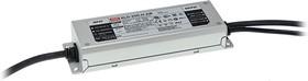 XLG-200-L-A, AC/DC LED, блок питания для светодиодного освещения