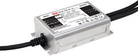 Фото 1/3 XLG-25-A, AC/DC LED, блок питания для светодиодного освещения