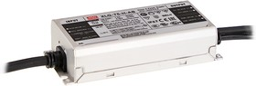 XLG-75-H-AB, AC/DC LED, блок питания для светодиодного освещения