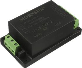 LH25-10B12A2