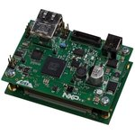 RDK-S32R274, REFERENCE DESIGN KIT, ACC AND AEB