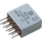 РПС45 РС4.520.755-03 (6В), Реле электромагнитное поляризованное