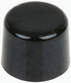 508102000, Switch Access Round Cap Push Button Switch