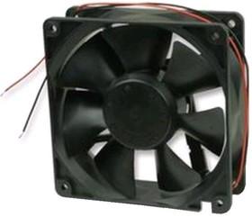 4715KL-04W-B30-E00, Вентилятор 12В, 119х119х38, подшипник качения 2950 об/мин