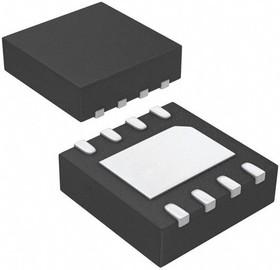 Фото 1/2 RT8070ZQW, Импульсный синхронный понижающий DC/DC стабилизатор, регулируемый 2.7В-5.5В, 0.8В-5В, 4A, [WDFN-8]