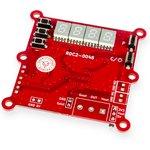 RDC2-0046, Интервальный таймер, STM32F030K6T6