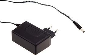 SGA18E12-P1J, Блок питания (адаптер)