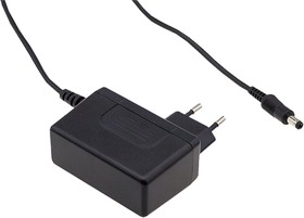 SGA40E24-P1J, Блок питания (адаптер)
