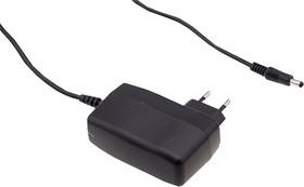 SGA60E18-P1J, Блок питания (адаптер)