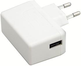Фото 1/3 SGA12E05-USB, Блок питания (адаптер)