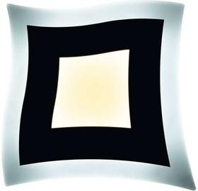 Светильник светодиодный PPB Onyx-08 Бра 20Вт 3000/6500К IP40 JazzWay 5018297