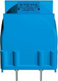 B82722J2301N001, Common Mode Chokes Dual 47000uH 10kHz 0.3A 2.5Ohm DCR Thru-Hole Automotive Box