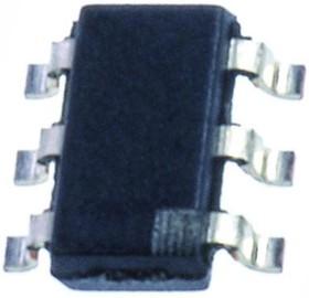 DAC121S101CIMK/NOPB