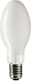 SQ0325-0020, Лампа ДРВ 250 Вт Е40 ртутная высокого давления прямого включения