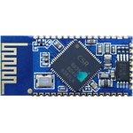 CSR8635 Module Bluetooth V4.0, Беспроводной модуль для ...