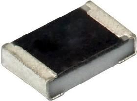 Фото 1/5 CRCW06030000Z0EA, ЧИП резистор 0 Ом перемычка 0603 0,1Вт