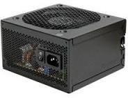 Блок питания AEROCOOL VP-650, 650Вт, 120мм, черный, retail