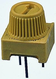 M63M202KB30T607, 63M-T607 finger adj cerme