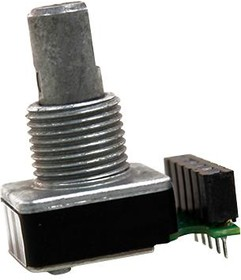 62SG15-L5-RAC, Supply Voltage Min:4.75VDC