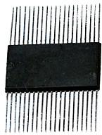 КР1802ВВ1, (1991г)
