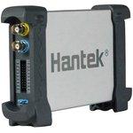 HANTEK1025G, USB генератор сигналов