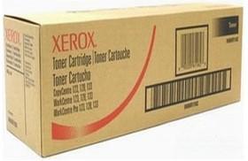 Картридж XEROX 006R01182 черный
