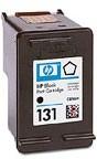 Картридж HP 131 C8765HE, черный