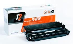 Картридж T2 E-30 черный [tc-ce30]