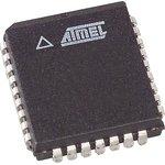 AT28C64B-15JU, Энергонезависимая память [PLCC-32]