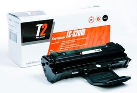 Картридж T2 ML-2010D3 TC-S2010, черный