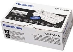 Фотобарабан(Imaging Drum) PANASONIC KX-FA84A для KX-FL513RU [kx-fa84a7]