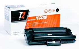 Картридж T2 SCX-D4200U TC-S4200, черный