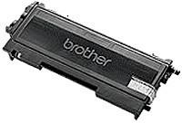 Картридж BROTHER TN2075 черный