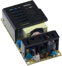 PLP-60-24, AC/DC LED, 24В,2.5А,60Вт блок питания для светодиодного освещения