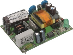 NFM-05-12, Блок питания, 12В,0.42А,5Вт