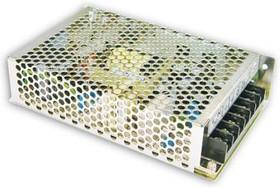 NES-150-48, Блок питания, 48В,3.3А,158Вт